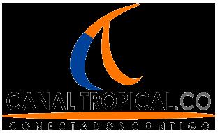 Barranquilla Cómo Vamos presenta los resultados de la Encuesta virtual Mi Voz Mi Ciudad durante la reactivación